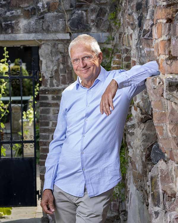 Peter Haex